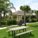 picnic_area