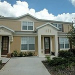 Disney Dreams - 3 Bedroom Townhome