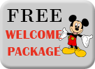 Free VIP Passes At Disney Dreams