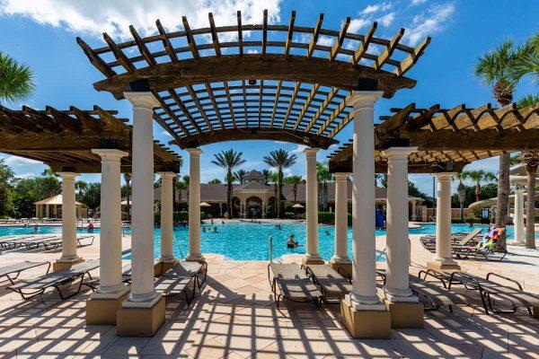 Windsor Hills Resort Overview
